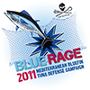 Operation Blue Rage