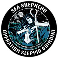 Operation Sleppid Grindini