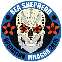 Operation Milagro