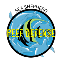 Reef Defense