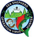 Operation Virus Hunter