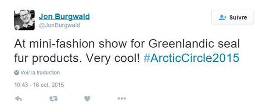 Greenpeace is sliding down a slippery slope