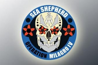 Operation Milagro IV