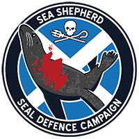 Scottish Seal Defence Campaign