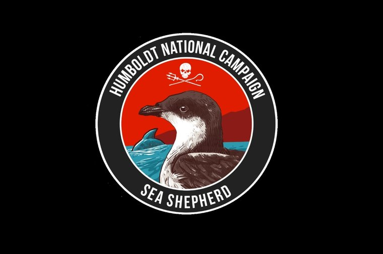 National Humboldt Campaign