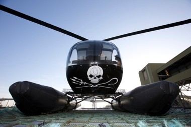news_081204_1_3_heli_decal