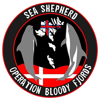 Operation Bloody Fjords